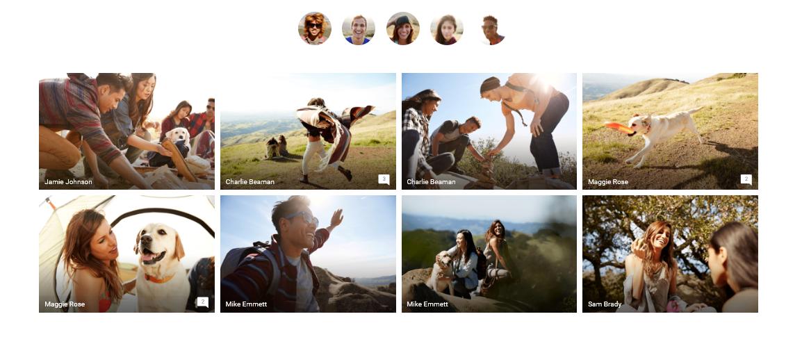 google-photo-search-people