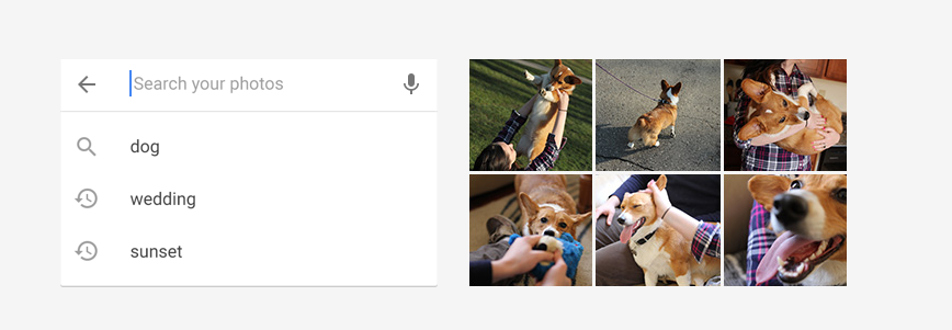 google-photo-search