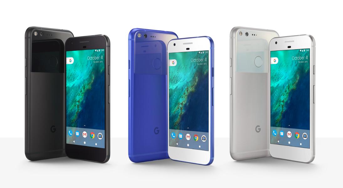 google-pixel-phone-2